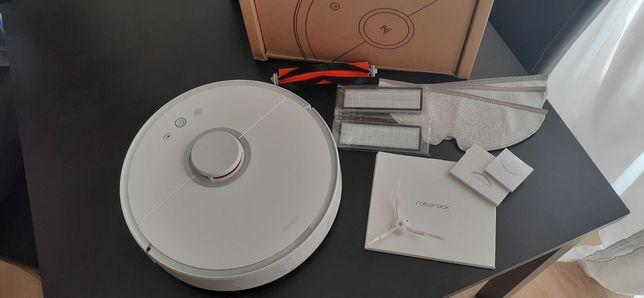 Xiaomi Roborock S5