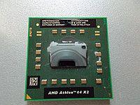 Процессор AMD Athlon 64 X2 TK-55, Socet a1g1