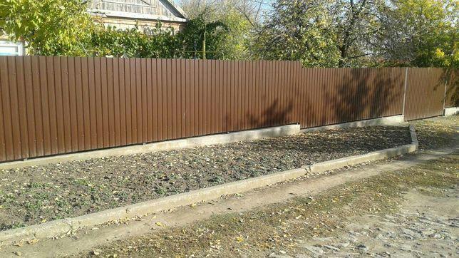 Продам дом в пгт Андреевка Бердянского района Запорожской области