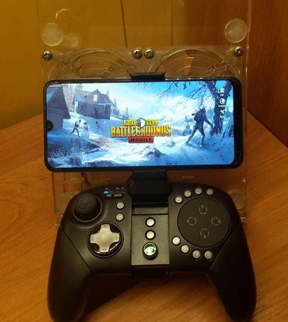 Pad - Joystick GameSir G5