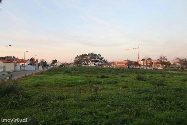 LOTE para construção em Vila do Conde.