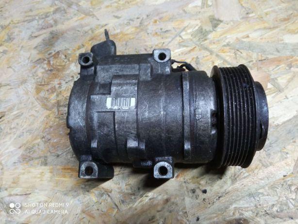 Spreżarka klimatyzacji Honda Accord VII 2.2