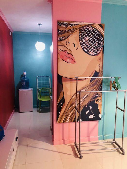 Аренда 1-но комнатной квартиры ЖК Солнечный Николаев - изображение 1