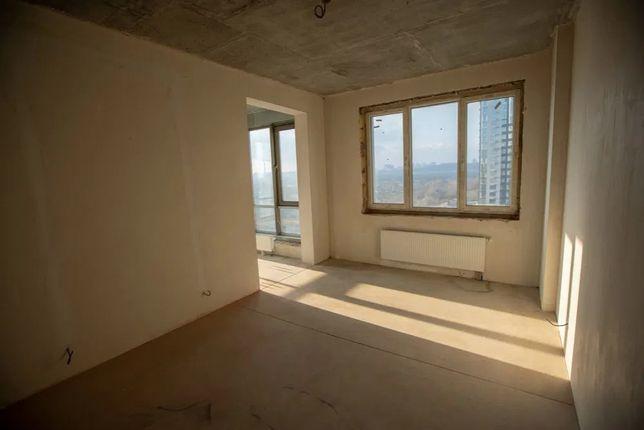 Продается 3-х квартира 133кв.м. ул. Трускавецкая 2А, Осокорки