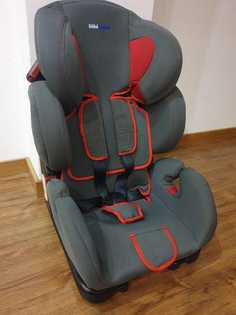 Cadeira auto bebé seguro modelo mega max grupo 1, 2, 3
