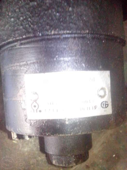 насос гидроусилитель Чернигов - изображение 1