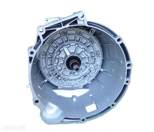 Caixa de Velocidades BMW 3 E90 330xD 3.0D 6HP28X 1068050029