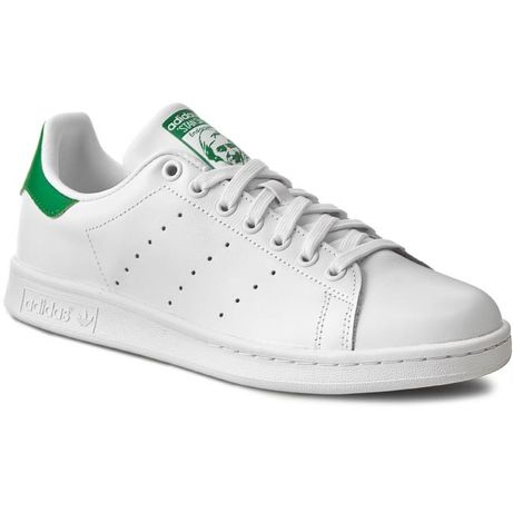 Adidas Stan Smith 38 2/3 nowe 24cm