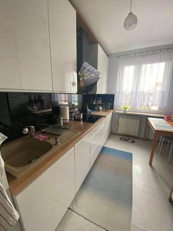 Sprzedam mieszkanie w Chodakowie 63m2