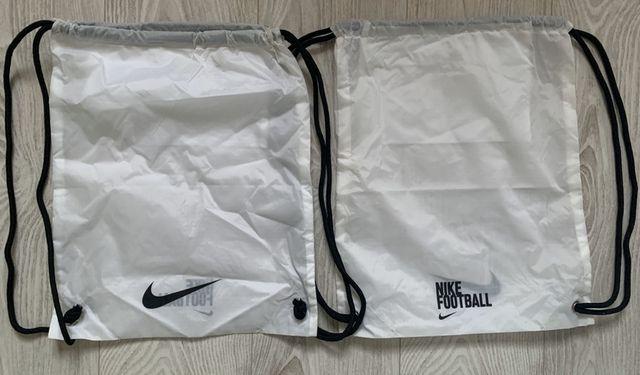 Worek Nike Nowy W-wa