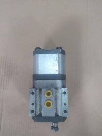 Pompa hydrauliczna bosch massey ferguson 3050/3060/3070/3080/3090