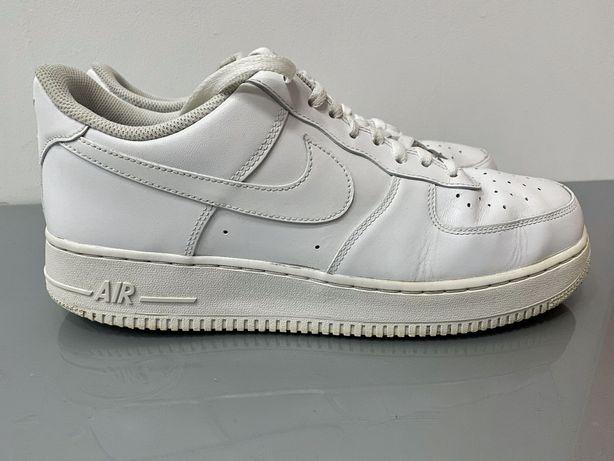 Кроссовки Nike Air Force1 оригинал