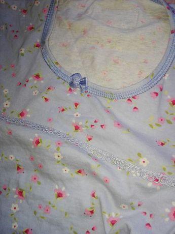Koszula do karmienia l/xl