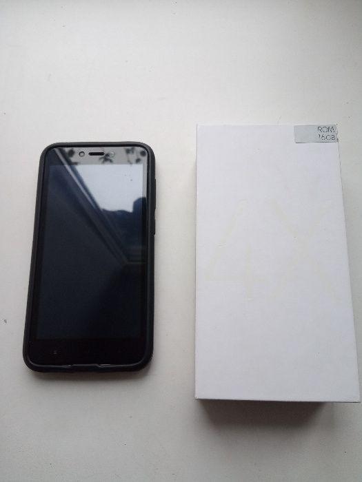 Продам Смартфон REDMI 4X Донецк - изображение 1