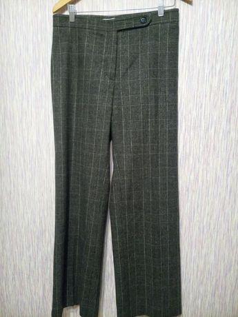 MaxMara брюки штаны. Размер М 46-48