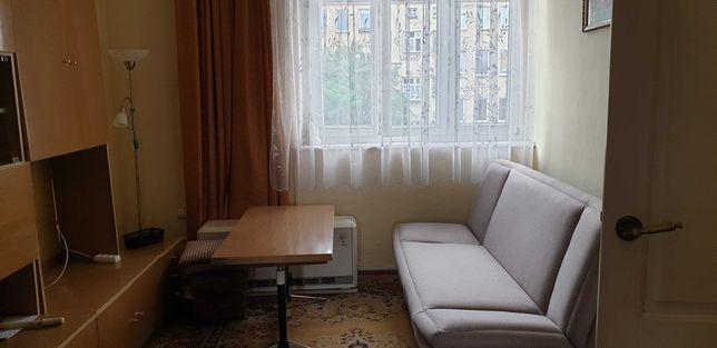 W-w  Sródmieście - zamienie mieszkanie komunalne - spłacę  zadłużenie