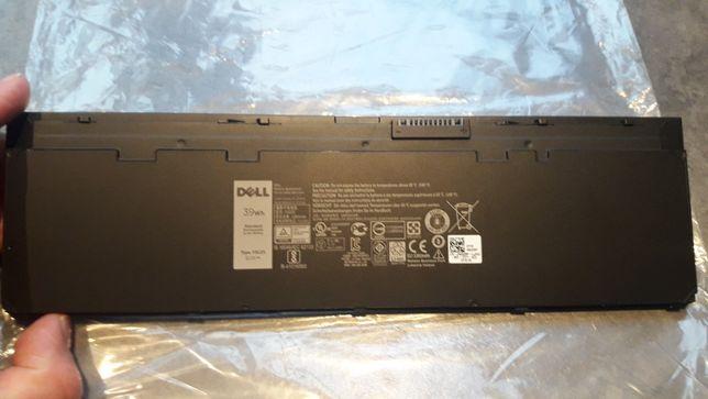 Bateria Dell 39Wh
