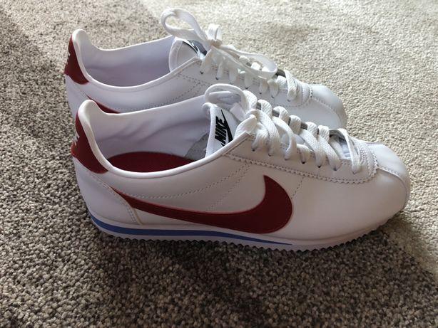 Nike Cortez r.39