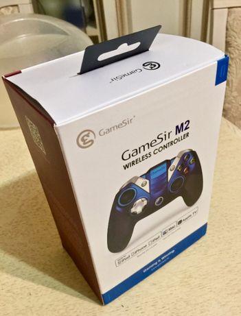 Геймпад GameSir M2