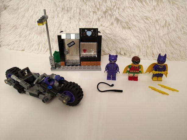 Lego Super Heroes 70902