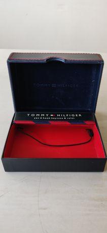 Коробка Tommy HILFIGER