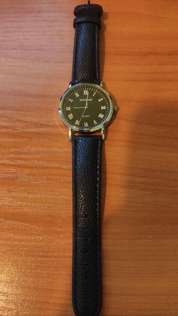 Годинник Sanwood