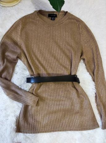 Красивые и качественные свитера