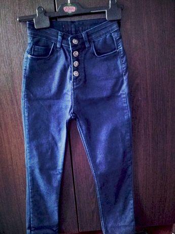Джеггинсы , джинсы