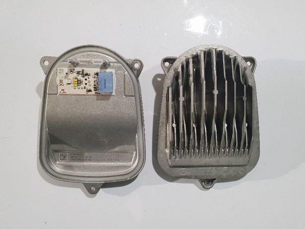 Modulo Led Mercedes - A1769.066600