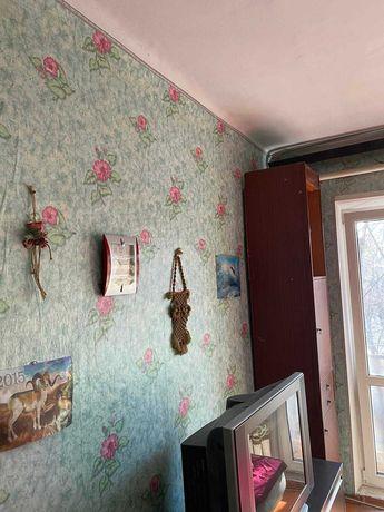 Продам 1 комнатную квартиру на проспекте Шевченко, Срочно!