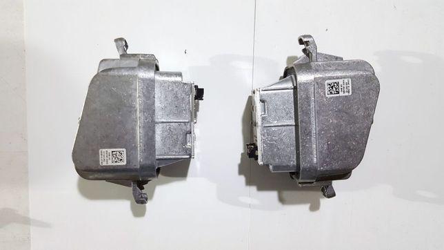 Modulo Led Audi A5 - 1305.715178