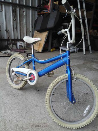 Bicicleta para criança 20.