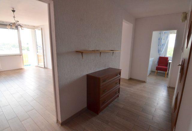 Mieszkanie 61m2 blisko centrum