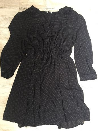 Плаття для вагітних, платье для беременных