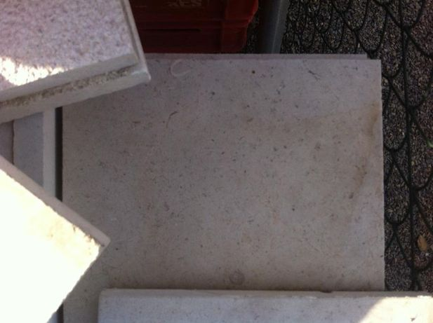 Lajes em Pedra VIDRAÇO RIJO, Granito, Mármores e outros