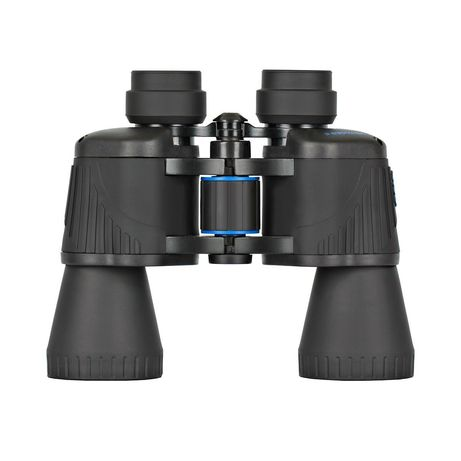 Lornetka Delta Optical Voyager II 20x50 (DO-1507)