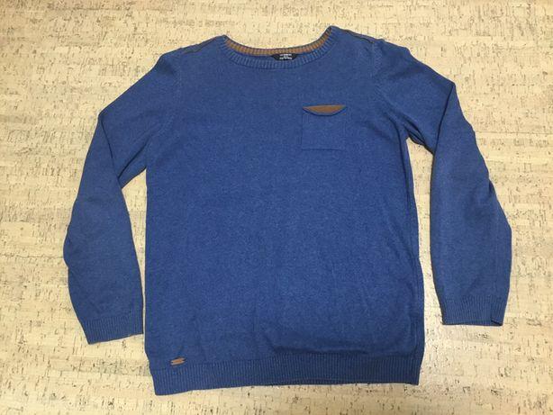 Пуловер Waikiki р.146-152