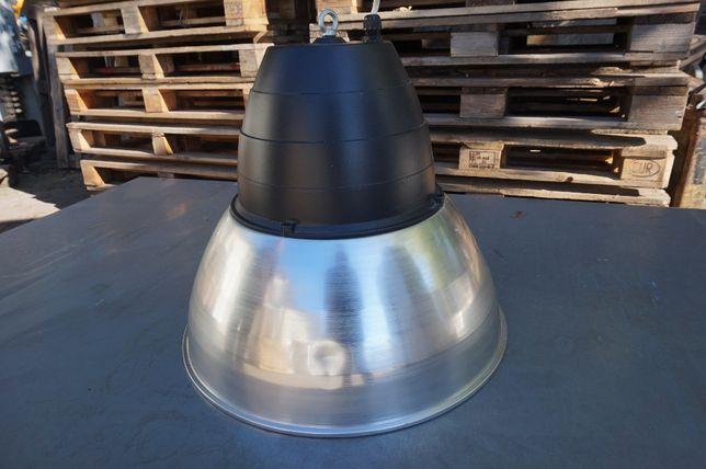 Lampa przemysłowa metalohalogenowa BEGHELLI 250W