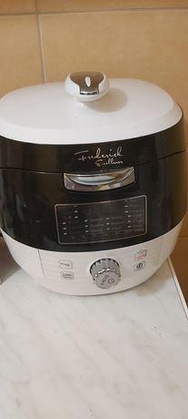 Multi cooker na sprzedaż
