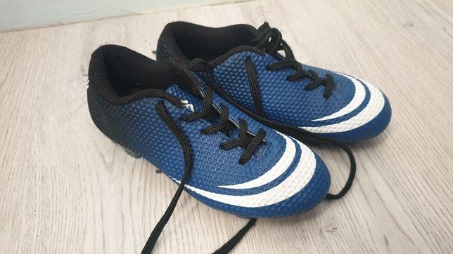 Korki buty piłkarskie 29
