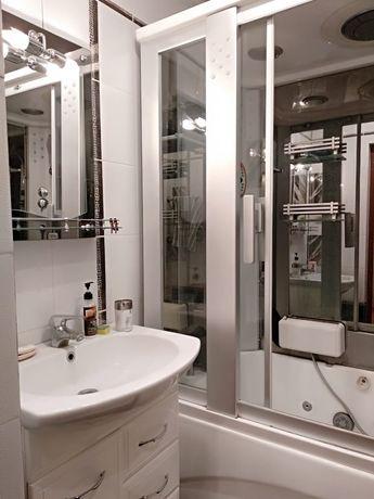 Сдам 2-квартиру на длительный срок, квартира светлая и тёплая, собстве