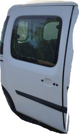 renault kangoo 3 III 2 II drzwi prawe przesuwne O389