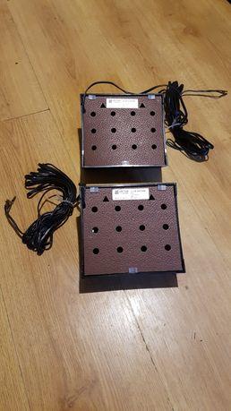 Zestaw Głośnikowy Unitra Tonsil ZG 3