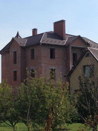продается дом в Козине