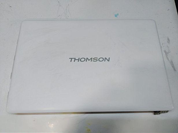 Thomson Modelo THN14B