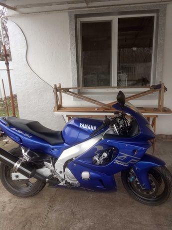 Продам Мотоцикл Ямаха