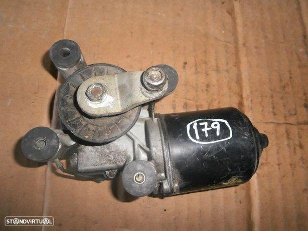 Motor limpa vidros frente S/REF0179 TOYOTA / COROLLA DX / 1986 /