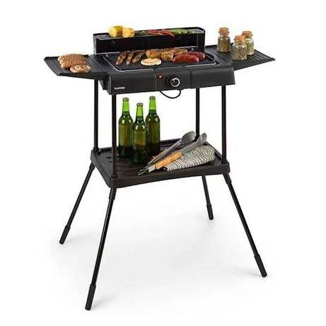 Grill Elektryczny Beef Pro 2000W