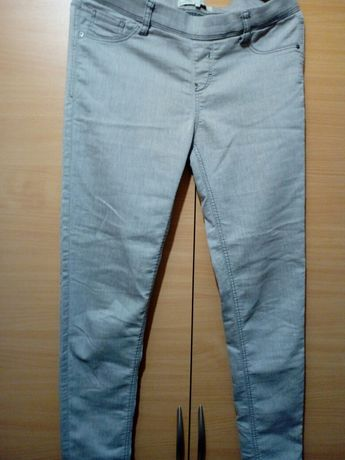 Spodnie damskie roz 38-40