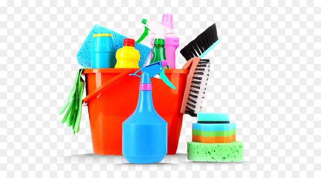 Empresa de Limpezas Margem Sul